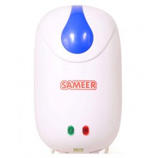 Deals, Discounts & Offers on Home Appliances - Sameer  Insta Intant Geysers White