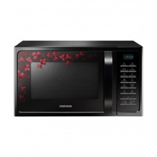 Deals, Discounts & Offers on Home & Kitchen - Samsung  Convection Microwave