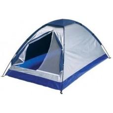 Deals, Discounts & Offers on Home Improvement - Gadget Bucket 4 person Tent
