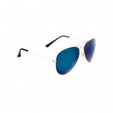 Deals, Discounts & Offers on Men - Flat 76% off on SkyWays Unisex Sunglasses