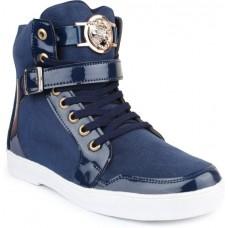 Deals, Discounts & Offers on Foot Wear - Flat 53% off on jynx tiger Sneakers