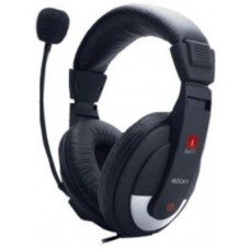 Deals, Discounts & Offers on Mobiles - iBall Rocky Wired Headset With Mic