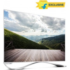 Deals, Discounts & Offers on Televisions - LeEco  Smart LED TV