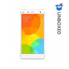 Deals, Discounts & Offers on Mobiles - UNBOXED Mi 4