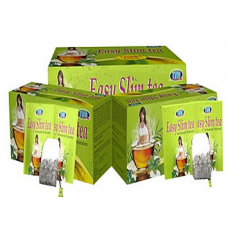 Indiatimes Shopping Offers and Deals Online - Organic Tea (50 Bags) - Buy 1 Get 1 Free at Rs 99 only
