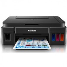 Deals, Discounts & Offers on Computers & Peripherals - Canon Ink Tank l-In-One Printer