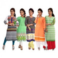 Deals, Discounts & Offers on Women Clothing - Additional 10% off on Site Wide