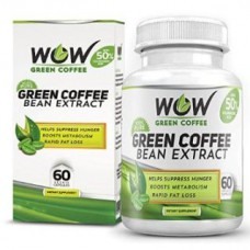 Deals, Discounts & Offers on Soft Drinks - WOW GREEN COFFEE