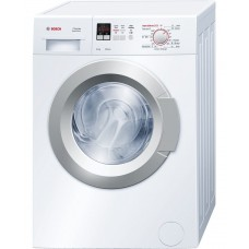 Deals, Discounts & Offers on Home Appliances - BOSCH 6 KG FULLY AUTOMATIC FRONT LOAD WASHING MACHINE