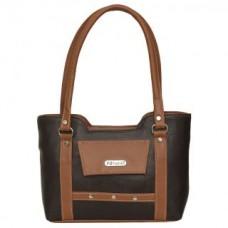Deals, Discounts & Offers on Women - FD Fashion PU Shoulder bags