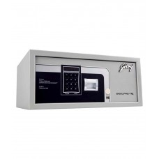 Deals, Discounts & Offers on Home Appliances - Godrej Secreto Safe
