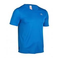 Deals, Discounts & Offers on Men Clothing - KALENJI Ekiden Running T Shirt By Decathlon