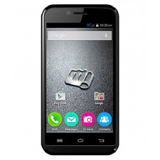 Deals, Discounts & Offers on Mobiles - Flat 32% off on Micromax S301