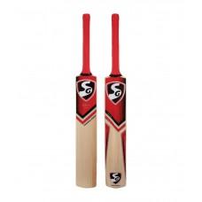Deals, Discounts & Offers on Sports - Sg Strokewell Xtreme Kashmir Willow Cricket Bat