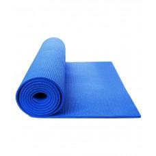 Deals, Discounts & Offers on Sports - Skycandle Blue Yoga Mat