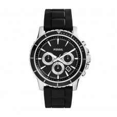 Deals, Discounts & Offers on Men - Fossil Brigg's Collection Analog Watch