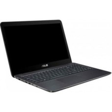 Deals, Discounts & Offers on Laptops - Asus  Notebook Intel Core i5