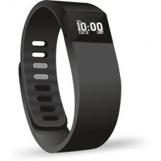 Deals, Discounts & Offers on Electronics - EnerZ Gofit Pro 3D Fitness Band