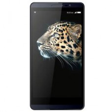 Deals, Discounts & Offers on Mobiles - Karbonn 4G Android Phone-L55