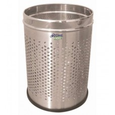 Deals, Discounts & Offers on Home Appliances - Flat 41% off on Ozone 12L Dustbin
