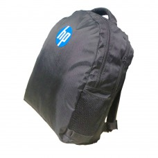 Deals, Discounts & Offers on Stationery - HP original 15.6 Laptop Backpack