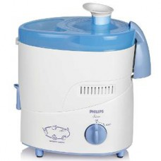 Deals, Discounts & Offers on Home & Kitchen - Flat 12% off on Philips  Juicer