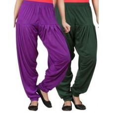 Deals, Discounts & Offers on Women Clothing - viscose lycra salwars