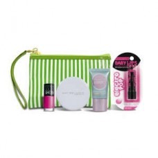 Deals, Discounts & Offers on Health & Personal Care - Maybelline New York Summer Essentials Kit