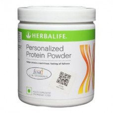 Deals, Discounts & Offers on Soft Drinks - Herba life Personalised Protein