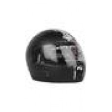 Deals, Discounts & Offers on Auto & Sports - REPLAY ELEX WITH CLEAR VISOR