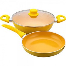Deals, Discounts & Offers on Home & Kitchen - Flat 50% OFF + Extra 12% OFF