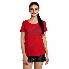 Deals, Discounts & Offers on Women Clothing - Levi's Women's Body Blouse Top