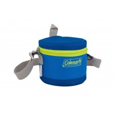 Deals, Discounts & Offers on Accessories - Coleman Insulated Polyester Tiffin Box, 600 ML