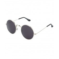 Deals, Discounts & Offers on Accessories - O Positive rnd10 Medium Unisex Round Sunglasses