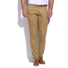 Deals, Discounts & Offers on Men Clothing - Arrow Sports Men's Trousers