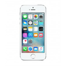 Deals, Discounts & Offers on Mobiles - iPhone 5S Mobile offer