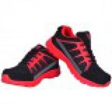 Deals, Discounts & Offers on Foot Wear - V22 Jogger Shoe offer