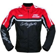 Deals, Discounts & Offers on Car & Bike Accessories - Vega JK21 Riding Protective Jacket