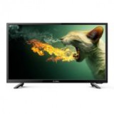 Deals, Discounts & Offers on Televisions - DAIWA D32A1 (32 inch) 80cm LED TV HD Ready