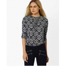 Deals, Discounts & Offers on Women Clothing -  MINIMUM 50% off on Clothing