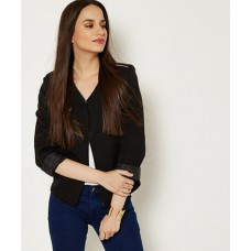 Deals, Discounts & Offers on Women Clothing - Buy 1 Get 1 Free on Women Tops