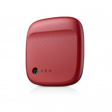 Deals, Discounts & Offers on Electronics - Seagate Wireless Mobile Portable Hard Drive Storage