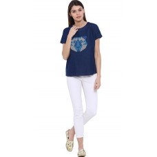 Deals, Discounts & Offers on Women Clothing - Upto  Rs. 150 off on purchase of Rs. 999 and above