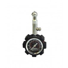 Deals, Discounts & Offers on Car & Bike Accessories - Coido - Tyre Pressure Gauge