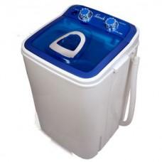 Deals, Discounts & Offers on Home Appliances - Lonik Portable Mini washing machine