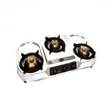 Deals, Discounts & Offers on Home & Kitchen - Flat 41% off on Padmini  Gas Stove