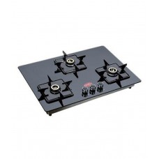 Deals, Discounts & Offers on Home & Kitchen - Pigeon Hob top  Automatic