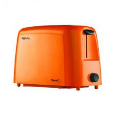 Deals, Discounts & Offers on Home & Kitchen - Pigeon Egnite Pop-Up Toaster