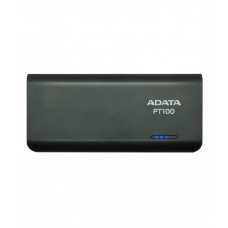 Deals, Discounts & Offers on Power Banks - Flat 61% off on ADATA Power Bank