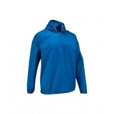 Deals, Discounts & Offers on Women Clothing - QUECHUA Rain Jacket